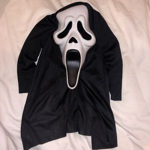Other - Scream mask